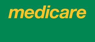 Medicare Easy Claim